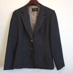 Levi's blazer